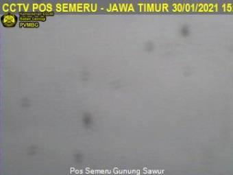 Semeru Semeru 14 hours ago