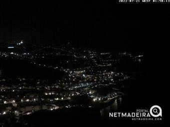 Câmara de Lobos (Madeira) Câmara de Lobos (Madeira) vor 49 Minuten