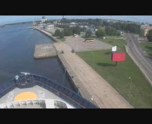 Webcam Mein Schiff 6