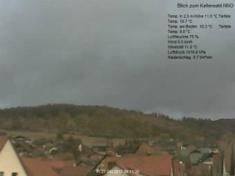 Webcam Altenlotheim