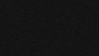 Christiansted, Saint Croix 22 minutes ago