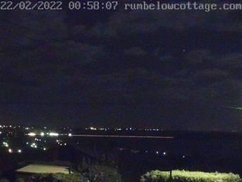 Webcam Victor Harbor