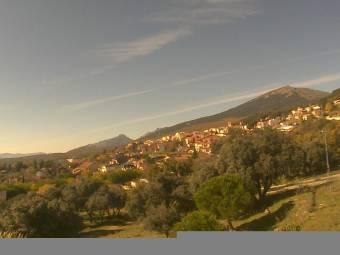 Miraflores de la Sierra Miraflores de la Sierra 24 minutes ago