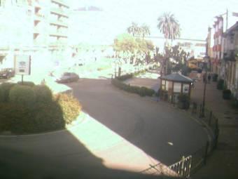 Navia Navia 53 minutes ago