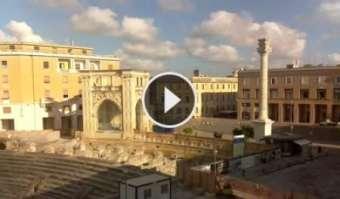 Lecce Lecce 13 minutes ago