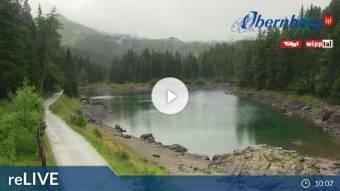 Webcam Obernberg am Brenner