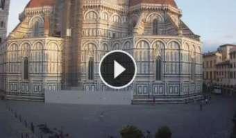 Florenz Florenz vor 42 Minuten