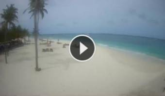 Kuredu Island (Lhaviyani Atoll) Kuredu Island (Lhaviyani Atoll) 34 minutes ago