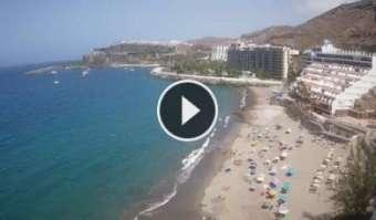 Anfi del Mar (Gran Canaria) Anfi del Mar (Gran Canaria) 4 minutes ago