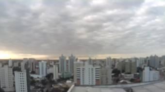 Webcam Campos dos Goytacazes