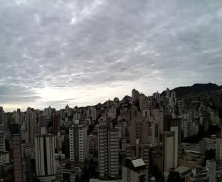 Belo Horizonte 240 days ago