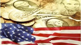 Webcam Seligenstadt