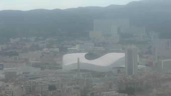 Marseille Marseille vor 43 Minuten