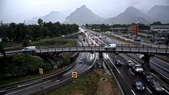Grenoble Grenoble 30 minutes ago