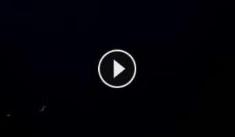 Livestream Obertauern