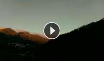 Obertauern Obertauern 116 giorni fa
