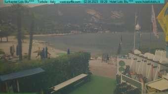 Torbole (Gardasee) vor 35 Minuten