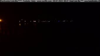 Torbole (Lake Garda) 44 minutes ago