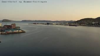 Hammerfest vor 6 Tagen