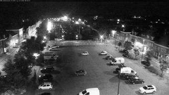 Webcam Genemuiden