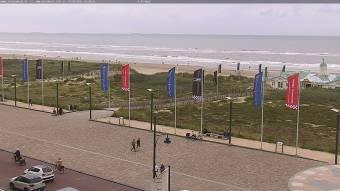 Noordwijk Noordwijk 2 hours ago