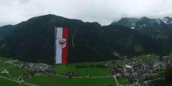 Mayrhofen Mayrhofen 7 hours ago
