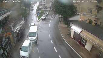 Webcam Lovran