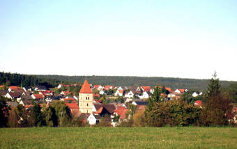 Webcam El Arenal (Majorca)