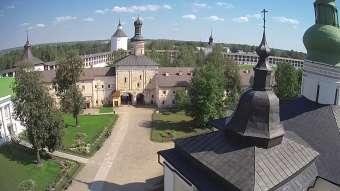 Webcam Korotetskaya