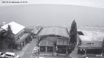 Webcam Adler (Sochi)