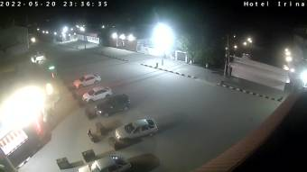 Webcam Mykolaiv