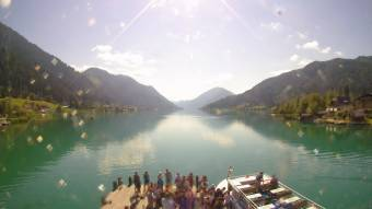 Weißensee Weißensee vor 39 Minuten