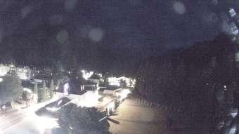 Toblach (Dolomites) Toblach (Dolomites) 6 hours ago
