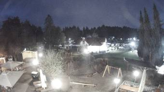 Webcam Lindau (Lake Constance)
