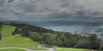 Bregenz Bregenz 5 days ago