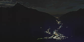 St. Leonhard in Passeier St. Leonhard in Passeier 17 minutes ago
