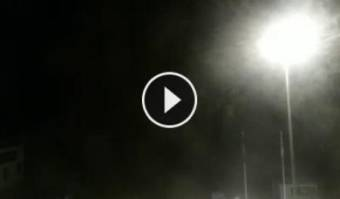 Webcam Conil de la Frontera