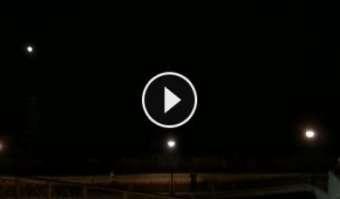 Webcam Caorle