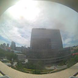 Webcam Beijing