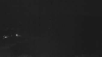 Beach of Font de Sa Cala