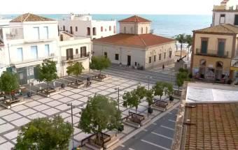 Marina di Ragusa 38 days ago