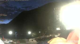 Vernazza (Cinque Terre) Vernazza (Cinque Terre) 42 minutes ago