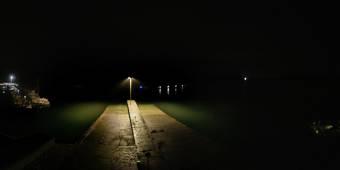 Île-aux-Moines Île-aux-Moines 45 minuti fa