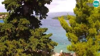 Lumbarda Resort Korčula
