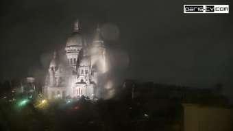 Paris Paris 71 days ago
