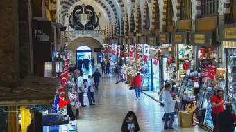 Istanbul Istanbul 132 days ago