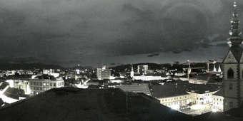 Klagenfurt Klagenfurt 4 ore fa