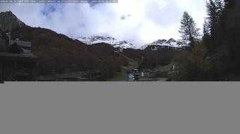 Val di Luce Val di Luce 48 minutes ago