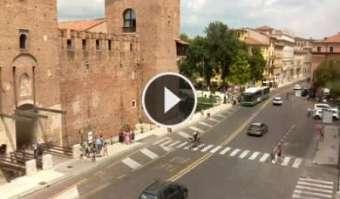 Verona Verona vor 2 Minuten