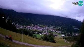 Forni di Sopra 4 hours ago